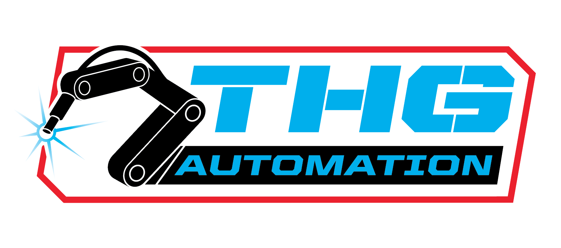 THG Automation