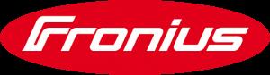 fronius welding equipment
